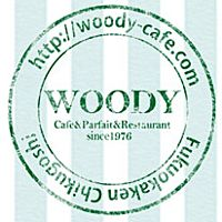 Cafe Woody