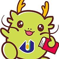 島根県立大学(入試広報)