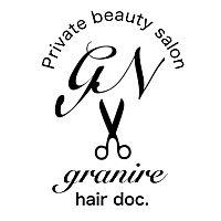 granire(グラニーレ)