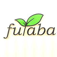 Hair&Make  futaba