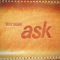 ask(アスク)