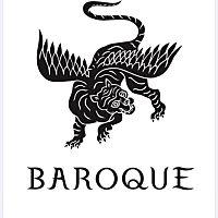 BAROQUE hairsalon