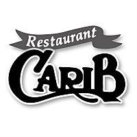 レストラン カリブ