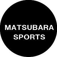 マツバラスポーツ