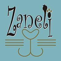 ねこカフェ Zaneli