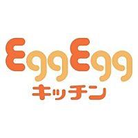 EggEggキッチン レイクタウン店