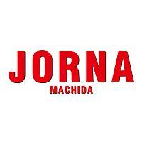 町田ジョルナ