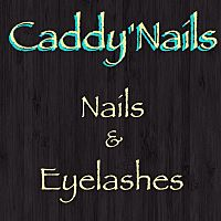 Caddy'Nails