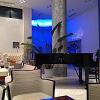 海Cafe Ravircourt