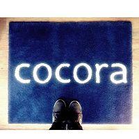 cocora