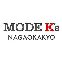 MODE K's 長岡京店