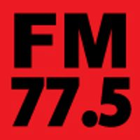 FM-NIIGATA77.5