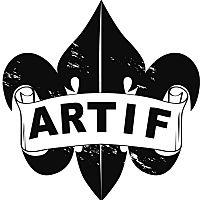 ARTIF