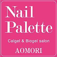 Nail Palette 青森店