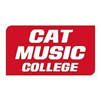 キャットミュージックカレッジ専門学校