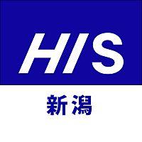 H.I.S.新潟