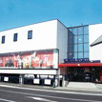 KOBEYA SPORTS三木本店