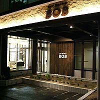 BOB東寝屋川店