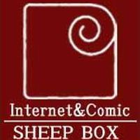 Sheepbox府中店