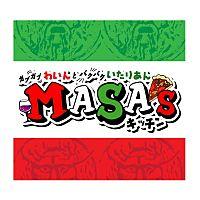 MASA'Sキッチン