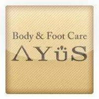body&footcare AYUS
