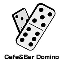 カフェ&バー ドミノ