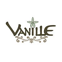美容室VANILLE