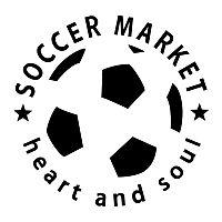 サッカーマーケット