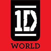 1D WORLD