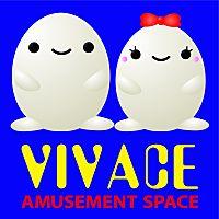VIVACE久御山店