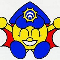 徳島県警察