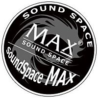 SOUND SPACE MAX