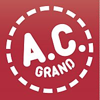 A.C.グランド