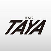 TAYA CW イクスピアリ店