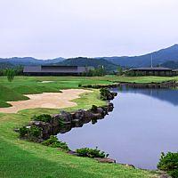 馬頭ゴルフ倶楽部