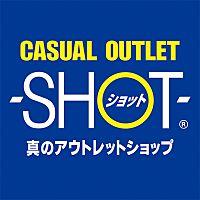 SHOT 中津店