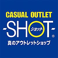 SHOT りんくうシ-クル店