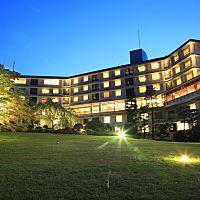 箱根ホテル小涌園