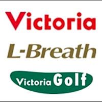 Victoria むさし村山店