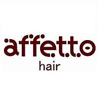 affettohair