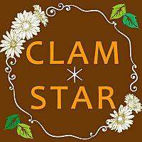 CLAM STAR