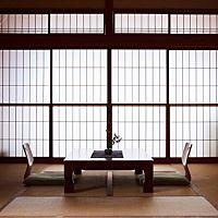 湯田川温泉つかさや旅館