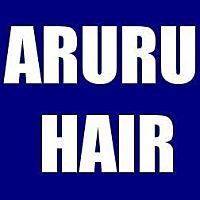 ARURUHAIR