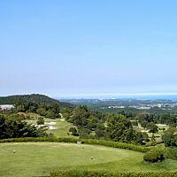 ザ・オーシャンゴルフクラブ