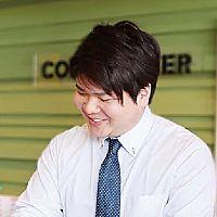 コミックバスター鳥取店