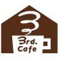 3rd.Cafe