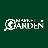 MaxValu豊中緑丘店