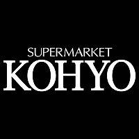 KOHYO山田店