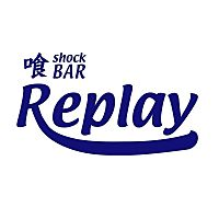 喰BAR Replay