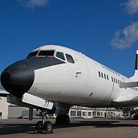 日本航空高等学校 能登空港キャンパス